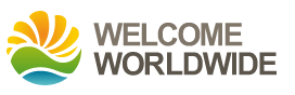 WelcomeWorldwide-Logo